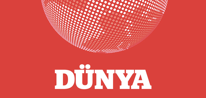 """Featured image for """"Türk-Alman işbirliklerinde patlama yaşanıyor"""""""