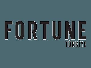 """Featured image for """"Alman-Türk İş Dünyası Baloda Buluştu"""""""